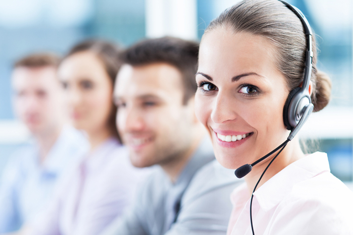 d3e27572453 Call Center Customer Support - SalesOutsourcingPros.com