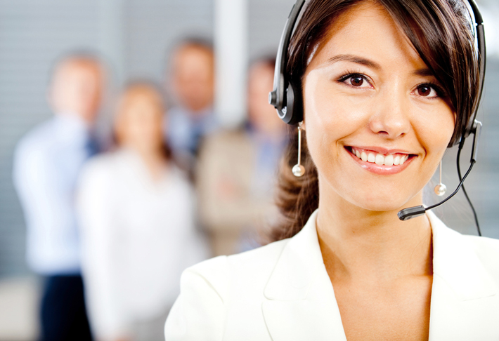 call-center-sales-outsourcing